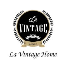 La Vintage Home